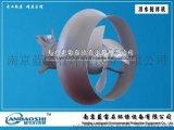 【蓝宝石】 潜水搅拌机 22kw QJB22/4-900/3-290/C/S 潜水搅拌机