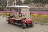 成都朗動6座高爾夫觀光車LD-A4+2