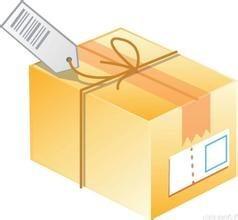 包装设计.包装加工.纸箱包装批发一条龙