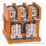 CKJ5-800交流真空接触器