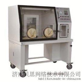 上海厌氧培养箱报价实验室用细菌培养
