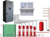 消防巡检柜,数字智能巡检柜,消防控制柜、喷淋控制柜
