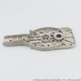 余姚压铸模具厂家推荐**铝合金压铸件 精密压铸件精加工处理
