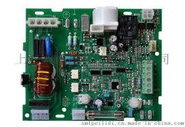 求购SMT贴片加工/DIP插件