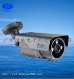 船舶专用红外高清摄像机 YTH-IR016F/H