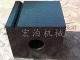 哈尔滨大理石方箱厂家  价格
