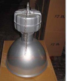 HGC1920A高效高顶灯 400W高顶灯厂家