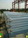 供應D108-3000-2  D65-3-6蒸汽型光排管暖氣片散熱器