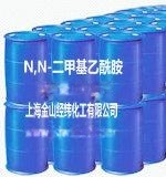 雙鯨牌dmac-二甲基乙醯胺-nn二甲基乙醯胺