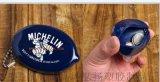 塑料小硬幣包,pvc硬幣包,PVC零錢包
