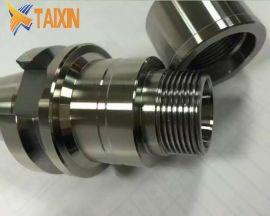 台湾TAIXIN BT30-GER25-100高速刀柄
