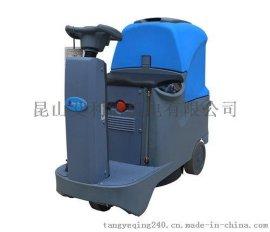 小型驾驶式洗地机FR70-55D