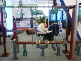 组合型弹簧支吊架生产厂家