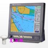 AIS   -5817船用自動識別系統