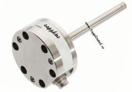 磁致伸缩位移传感器(紧凑型电子舱D1)