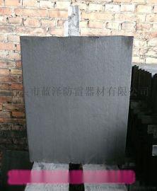 【物超所值】质量好的接地模块-沧州接地模块的生产厂家