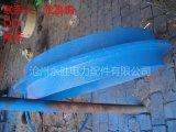 供应刚性防水翼环 柔性防水套管