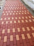 四川省成都市哪余有便宜的燒結磚陶土磚古青磚城牆磚廠家