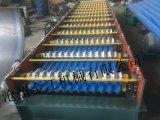850型水波纹是我厂优质产品 版型美观