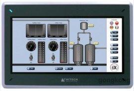 Hitech PWX8510T-N 5寸触摸屏