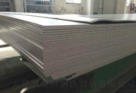 太钢904L超级不锈钢板价格/电厂化工用耐腐蚀不锈钢板13516131088