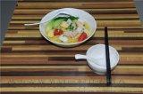 创意密胺餐具 仿瓷塑料碗 密胺碗儿童碗盘 酒店餐具