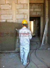 小型墙面石膏砂浆喷涂机价格图片 详细信息