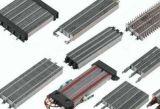 上海PTC電加熱器/波紋條加熱器