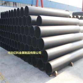 石油管道用高密度聚乙烯管
