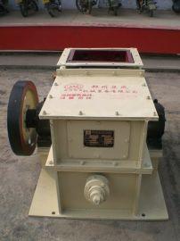 供应锤式破碎机报价 PCH-0404环锤式碎煤机