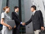 义乌诺好专业提供商标注册 商标变更 商标转让等服务