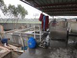饲养场污水处理设备         诸城泰兴机械