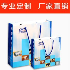 深圳包装印刷 手提袋印刷、礼品袋印刷加工批发