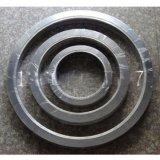 厂家直销优质金属缠绕垫片