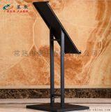廠家定制 瓷磚展架 地板展示架 木地板展架 陶瓷展架