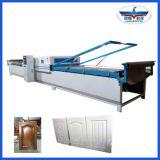 真空覆膜机/真空吸塑机/覆膜机/热压机/木门生产设备/木皮贴附机