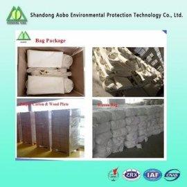 电厂用耐高温PPS除尘滤袋