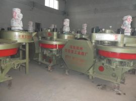 环保节能的煤矸石砖机厂家 瑞丽煤矸石砖机配件模具生产厂家