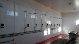 供应中咕品牌ZG-103型热水工程节水系统,热泵工程节水系统,太阳能工程节水系统,酒店节水系统,宾馆节水系统