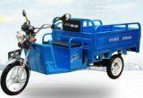 雅迪福威二代電動三輪車特價1500元
