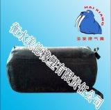 海象牌管道堵水气囊,来自美德,服务中国