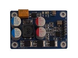 鐳射二極管電源LDD-DC15-10A2VC