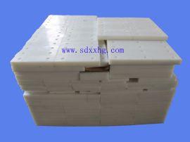 耐磨材料(超高分子量聚乙烯板)