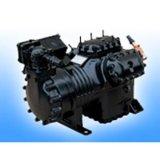 谷輪半封閉制冷壓縮機  谷輪冷水機壓縮機