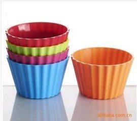 塑料碗(1268)