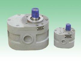 HY01-3×5,HY01-5×10齿轮泵