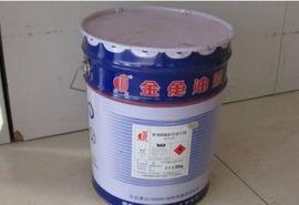 SHX-2 水性工业烘干漆