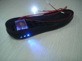 防水震动闪光鞋灯-3