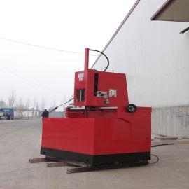 珩磨机磨床镗缸珩磨设备 3M9816