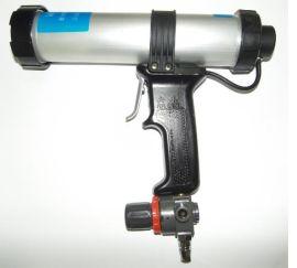 气动胶枪(ANBEN-Q3)